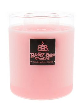 Busy Bee Candles Magik Candle® Cotton Candy