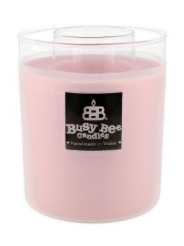 Busy Bee Candles Magik Candle® Lavender Pillow