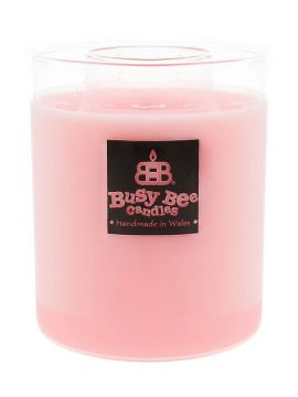 Busy Bee Candles Magik Candle® Marshmallow Delight