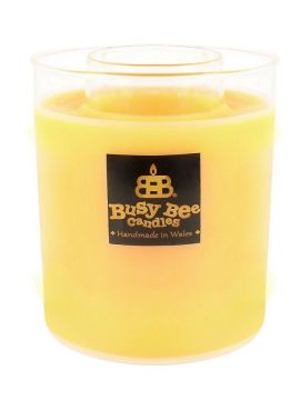 Busy Bee Candles Magik Candle® Pumpkin Pie