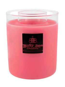 Busy Bee Candles Magik Candle® Perfect Patchouli