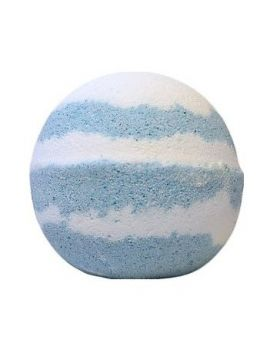 Heavenly Waters Bath Bombs