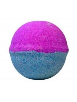 Bath Bombs Baby Powder