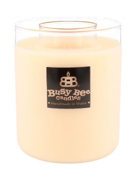 Busy Bee Candles Magik Candle® Spln