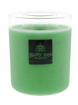 Busy Bee Candles Magik Candle® Cezmína