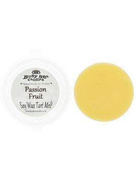 Busy Bee Candles Wax Tarts vonný vosk Passion Fruit