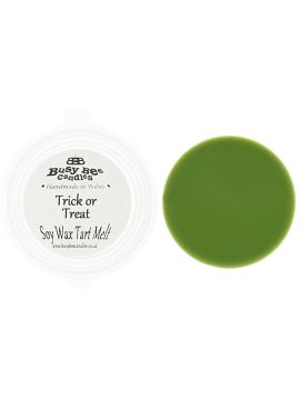 Busy Bee Candles Wax Tarts vonný vosk Trick Or Treat