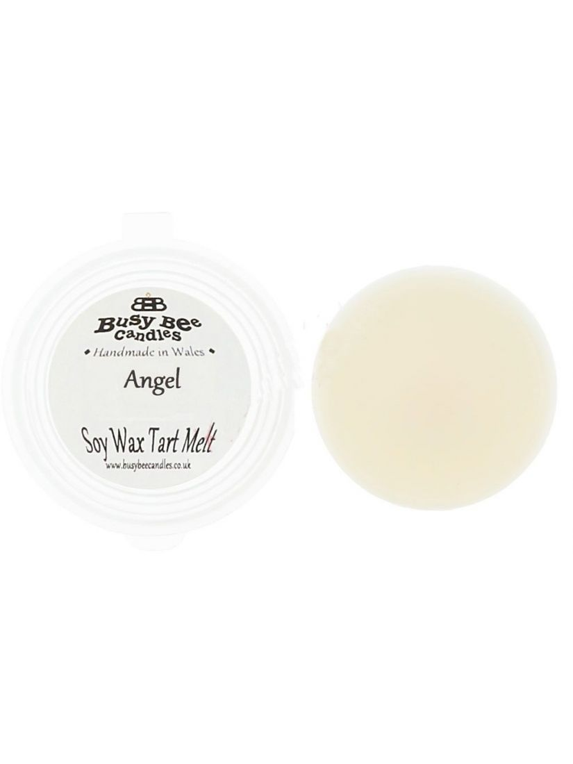 Busy Bee Candles Wax Tarts vonný vosk Angel