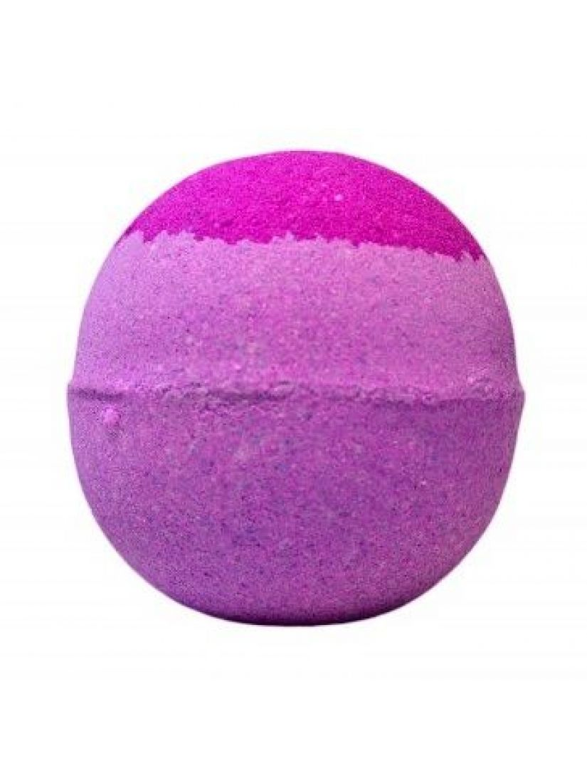 Bath Bombs Berry Blast