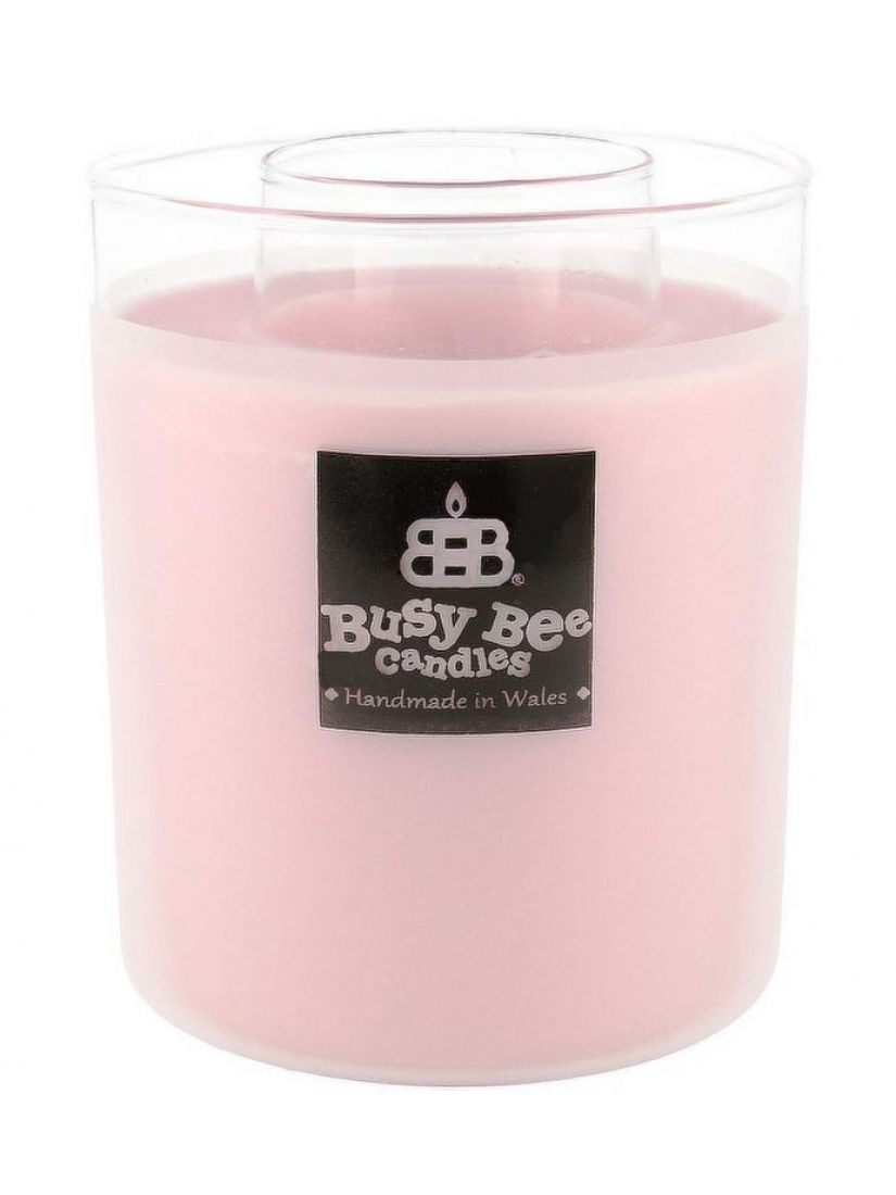 Busy Bee Candles Magik Candle® April Showers