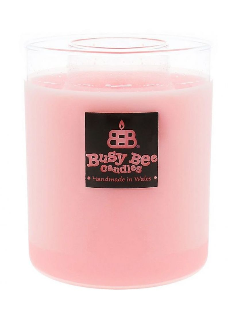 Busy Bee Candles Magik Candle® Watermelon Explosion
