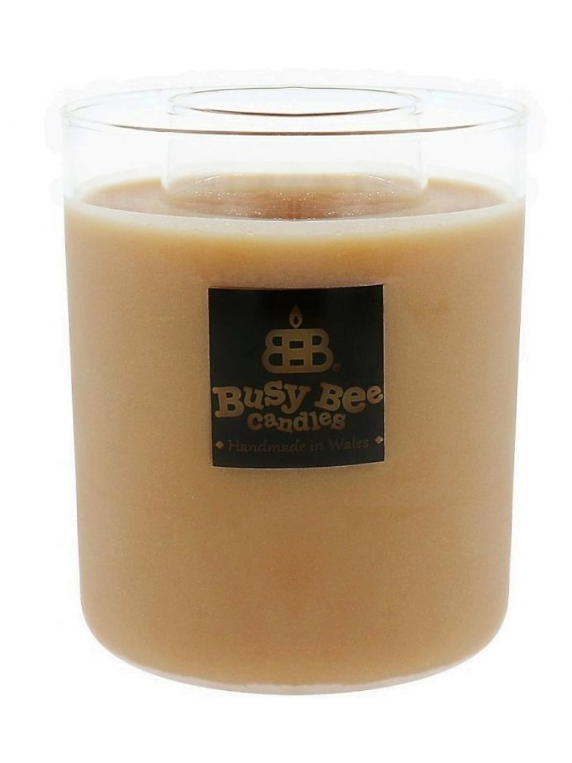 Busy Bee Candles Magik Candle® Carrot Cake