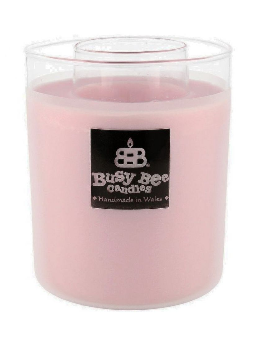 Busy Bee Candles Magik Candle® Secret Garden