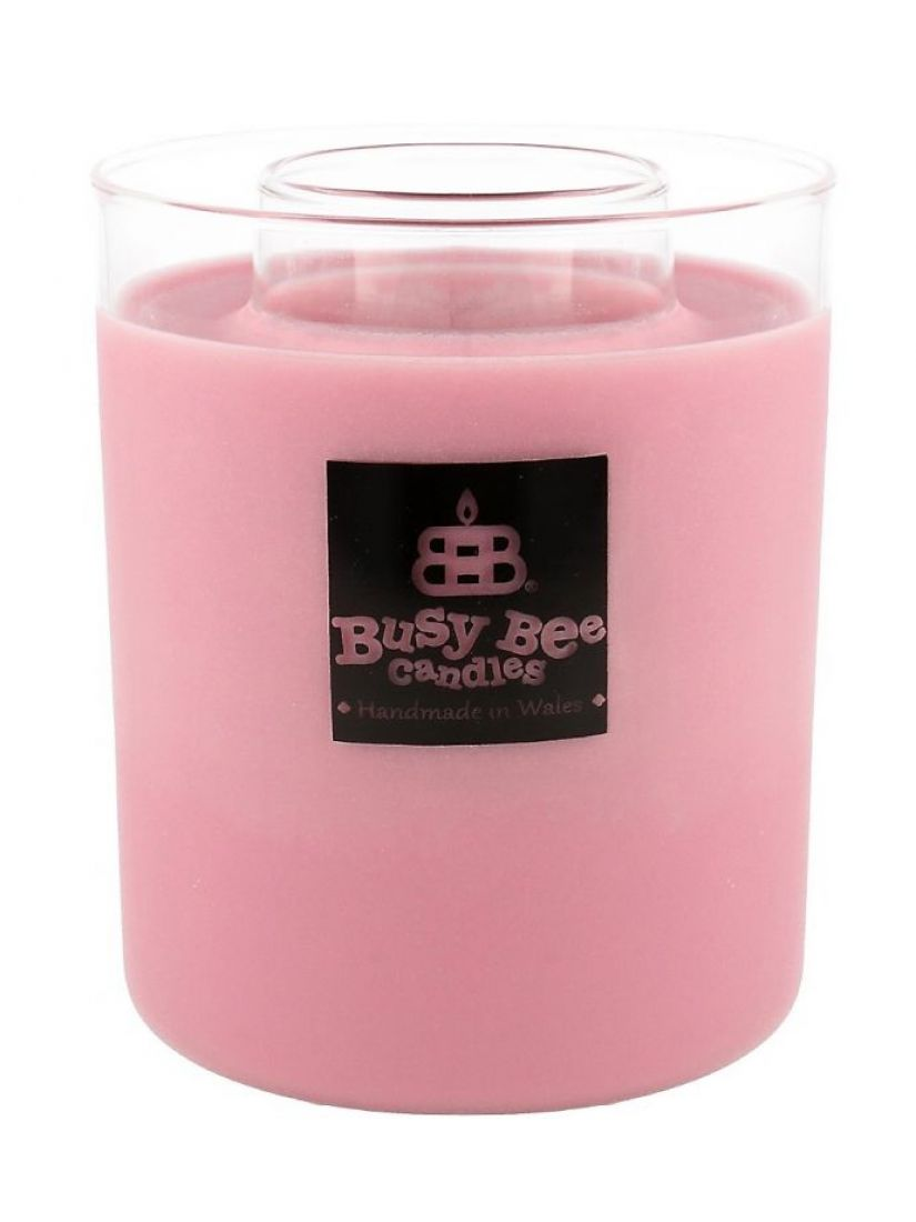 Busy Bee Candles Magik Candle® Spring Day