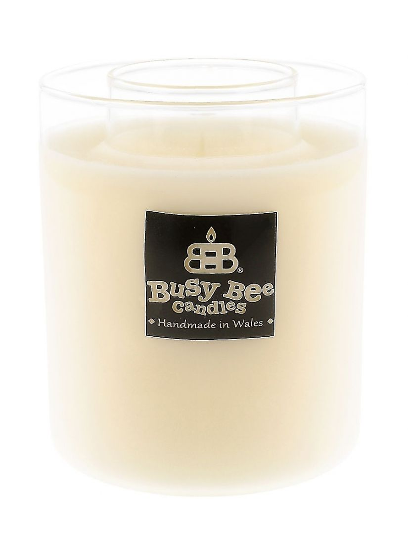 Busy Bee Candles Magik Candle® Angel