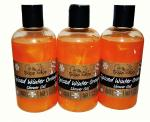 Spiced Winter Orange Shower Gel