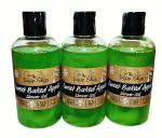 Sweet Baked Apple Shower gel